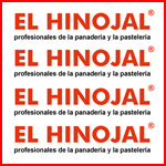 Panadería / Repostería El Hinojal