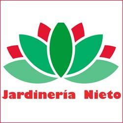 Jardinería Nieto