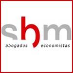 Sbm Auditores